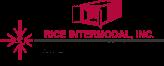 Rice Intermodal Inc